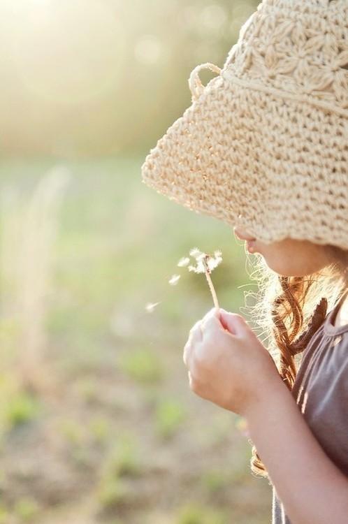 Vijf goede voornemens voor een positieve opvoeding
