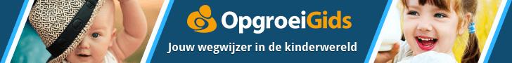 OpgroeiGids