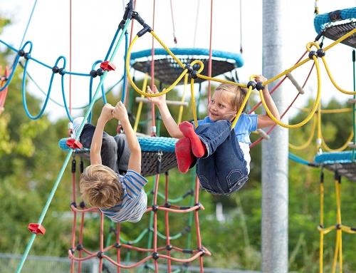 Tips om lange vrije middagen met kinderen door te komen